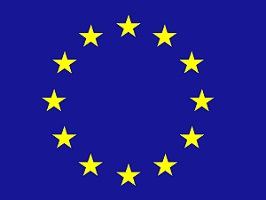 european union logo main